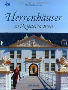Buch-Herrenhaeuser-Niedersachsen-1-01