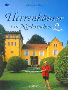 Buch-Herrenhaeuser-Niedersachsen-2-01