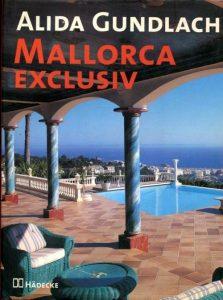 Buch-Mallorca-Exclusiv-01