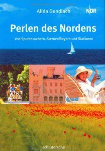 Buch-Perlen-des-Nordens-01
