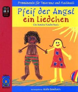 Buch-Pfeif-der-Angst-01