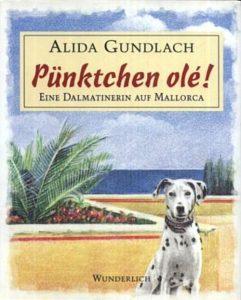 Buch-Puenktchen-Ole-01