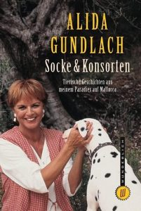 Buch-Socke-Konsorten-01