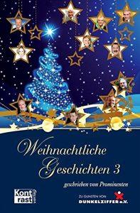 Buch-Weihnachtlicge-Geschichten-3-01