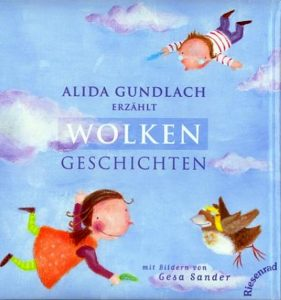 Buch-Wolkengeschichten-01