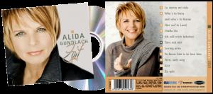 CD-Zeit-2008-01